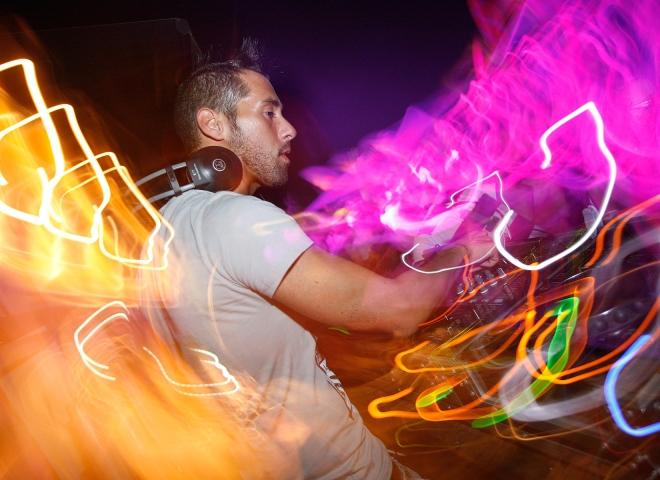 Juanka DJ