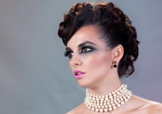 Roxana Mocanu
